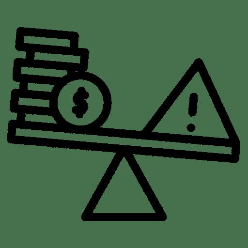 Icon - Vector graphics